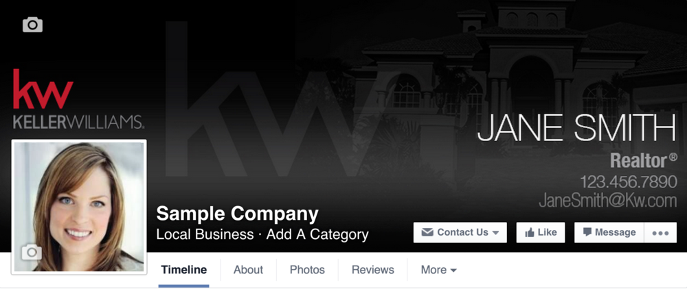 GENERIC Facebook Page.png
