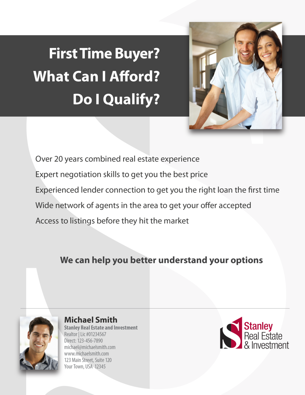 GENERI Realtor - Buyer Flyer.png