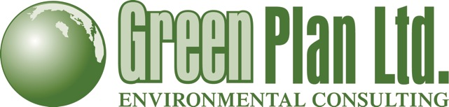 Green Plan Ltd.