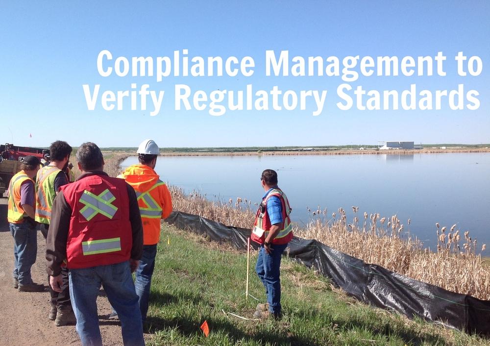 Website pic (Compliance management to verify regulatory standards).jpeg