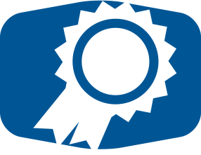 Warranty-Icon1.png