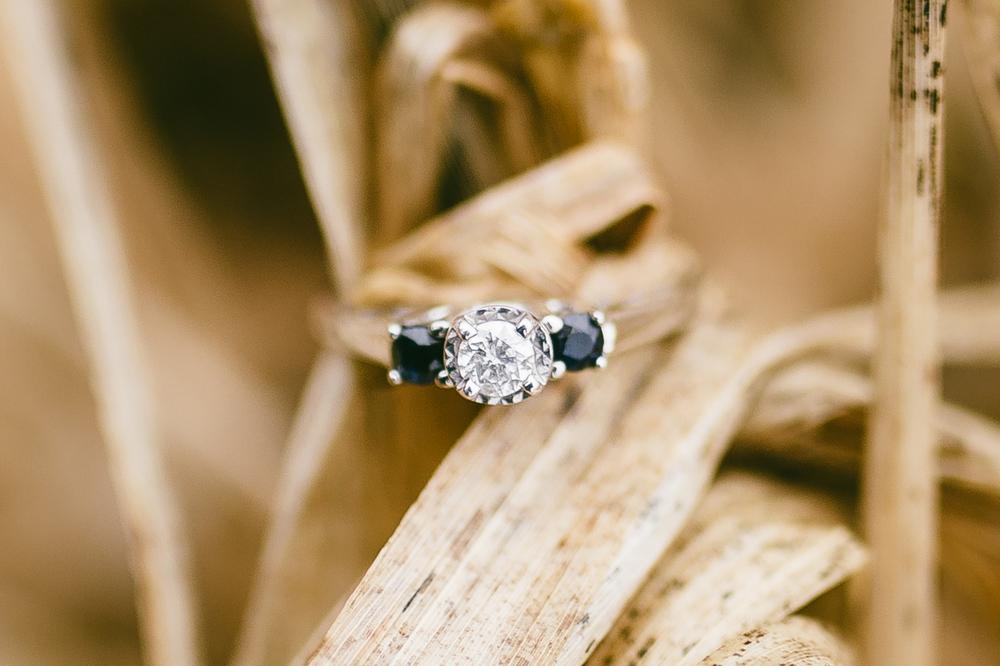 minneapolis-engagement-ring-shot