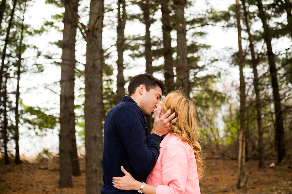 minneapolis-forest-engagement