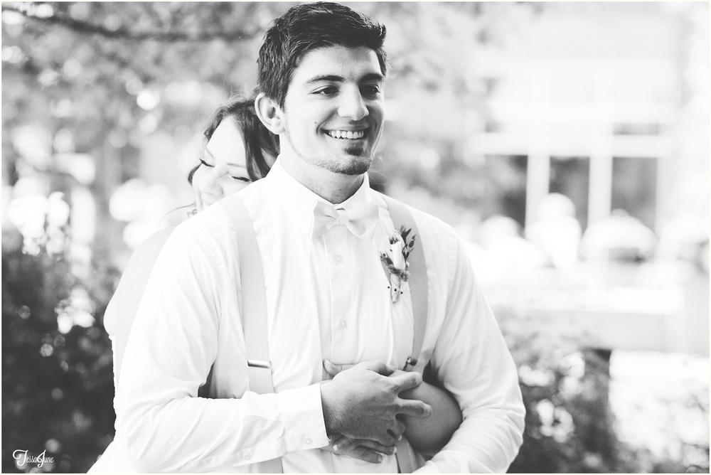 Rustic-petal-pink-coon-rapids-wedding