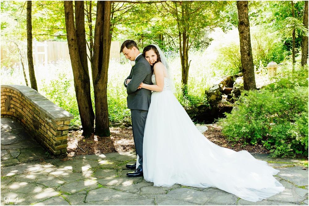 The-Woods-Chapel-Curtis-Wedding-Minnesota