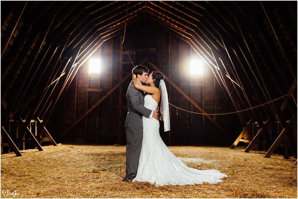 Decker-wedding-South-Dakota-Teal-Blue-barn