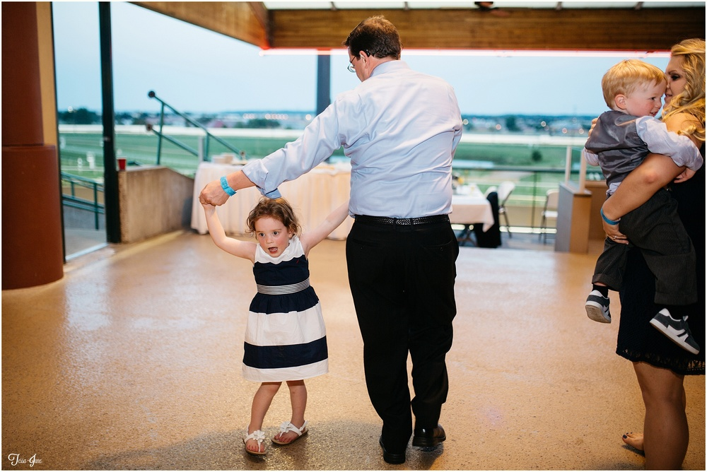 Canterbury-Horse-Track-Wedding-Minnesota