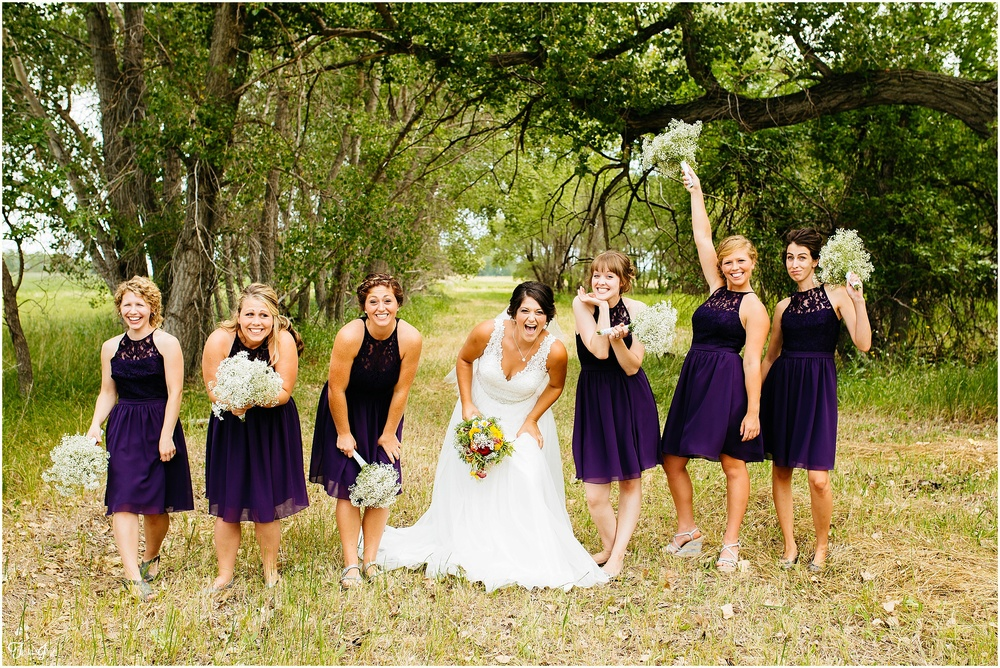 south-dakota-huron-wedding-purple-rustic