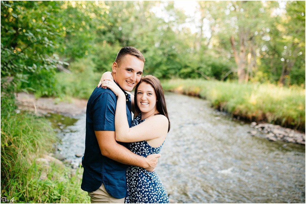 St-Cloud-Wedding-Photographer-River-Engagement