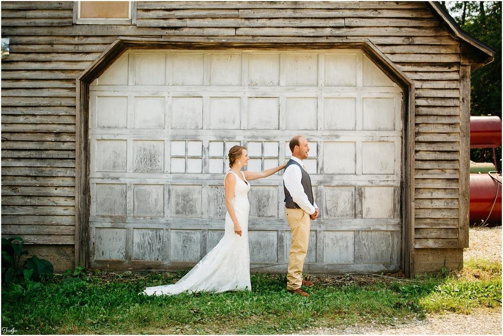rochester-minnesota-bohemian-hippie-wedding-orange-bridesmaids-redwing-boots-3025.jpg