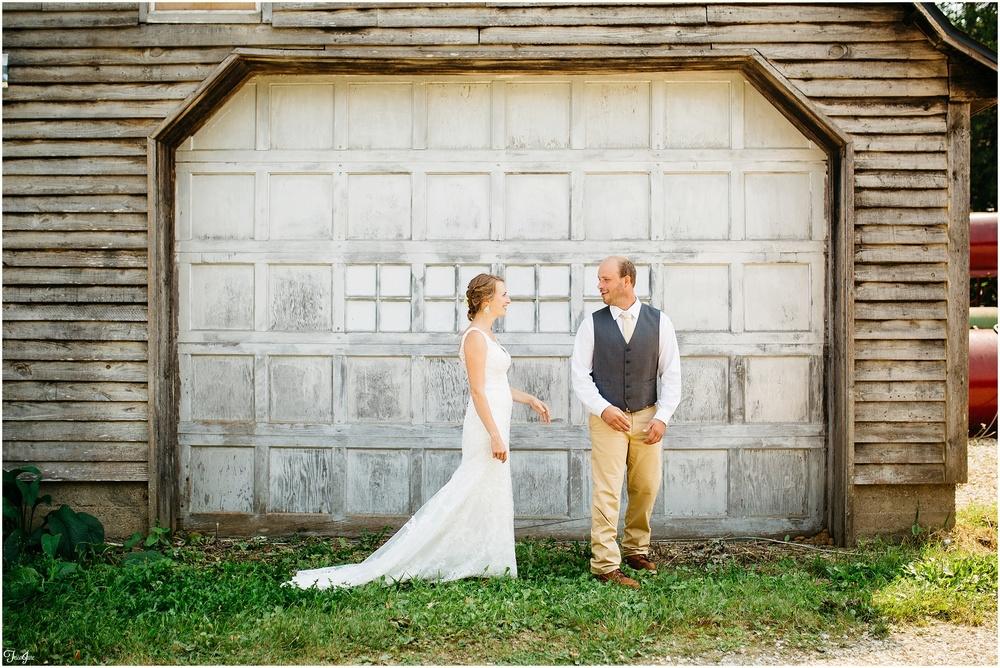 rochester-minnesota-bohemian-hippie-wedding-orange-bridesmaids-redwing-boots-3026.jpg