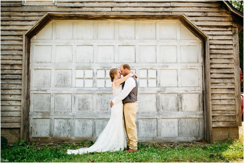 rochester-minnesota-bohemian-hippie-wedding-orange-bridesmaids-redwing-boots-3038.jpg