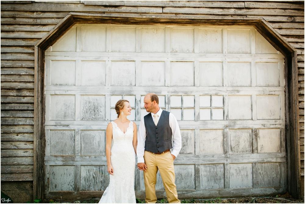 rochester-saint-cloud-minnesota-bohemian-hippie-wedding-orange-bridesmaids-redwing-boots-3057.jpg