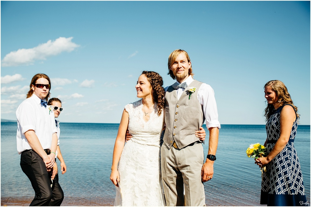North-shore-beach-wedding-duluth-minnesota-st-cloud-photographer