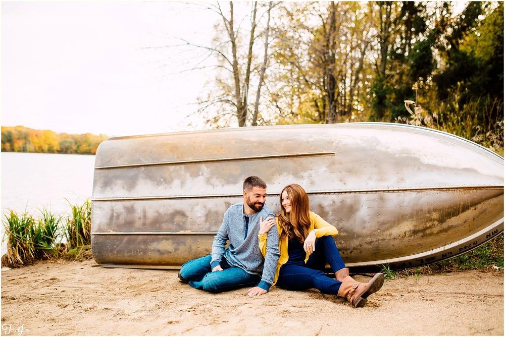 st-johns-university-anniversary-engagement-st-cloud-minnesota-wedding-photographer