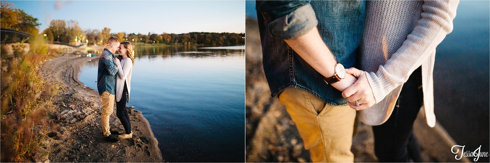 st-cloud-minnesota-photographer-engaged-wedding-lake-coffee-urban-vsco