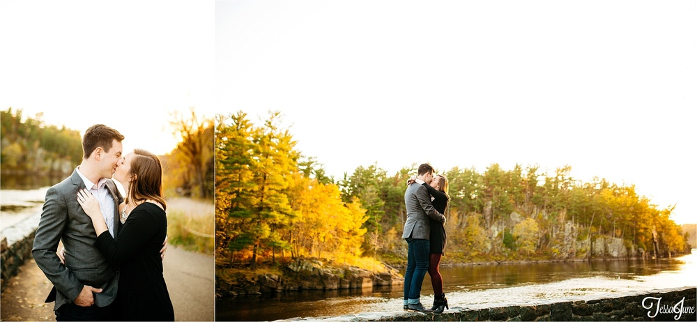 st-cloud-minnesota-wedding-photographer-taylors-falls-cliffs-fall-love