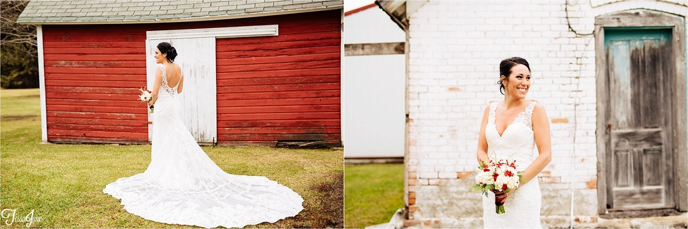 st-cloud-minnesota-wedding-photography-hamburg-winter-buffalo-plaid-rustic-bride-attire