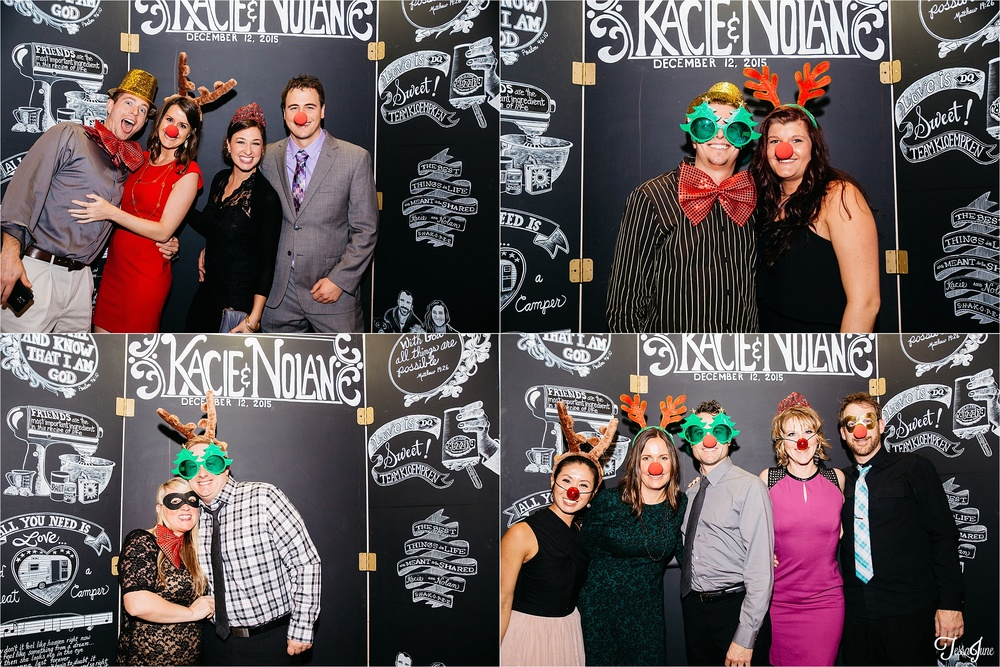 st-cloud-minnesota-wedding-photography-hamburg-winter-buffalo-plaid-rustic-chalk-photobooth
