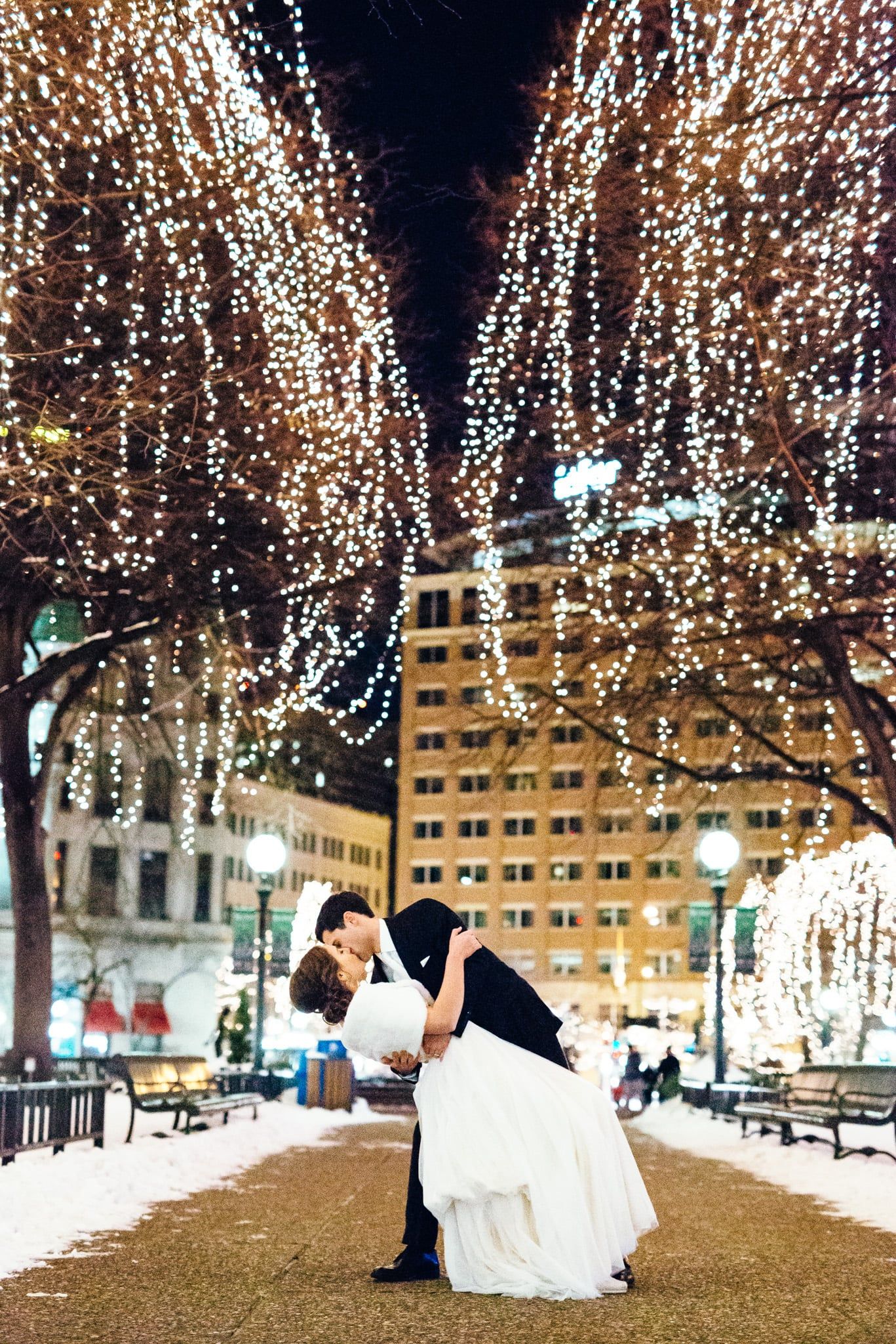 Kalli charlie st paul mn winter wedding tessa june photography kalli charlie st paul mn winter wedding junglespirit Choice Image