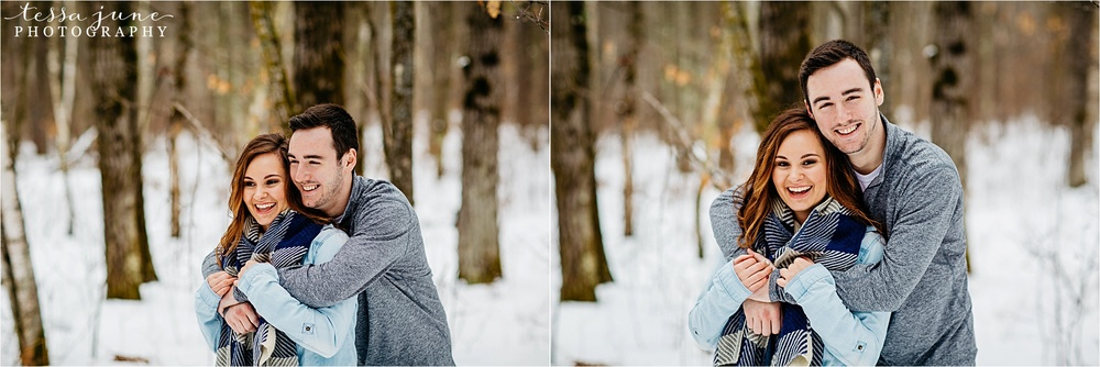 banning-state-park-winter-engagement-st-cloud-minnesota-wedding-photographer