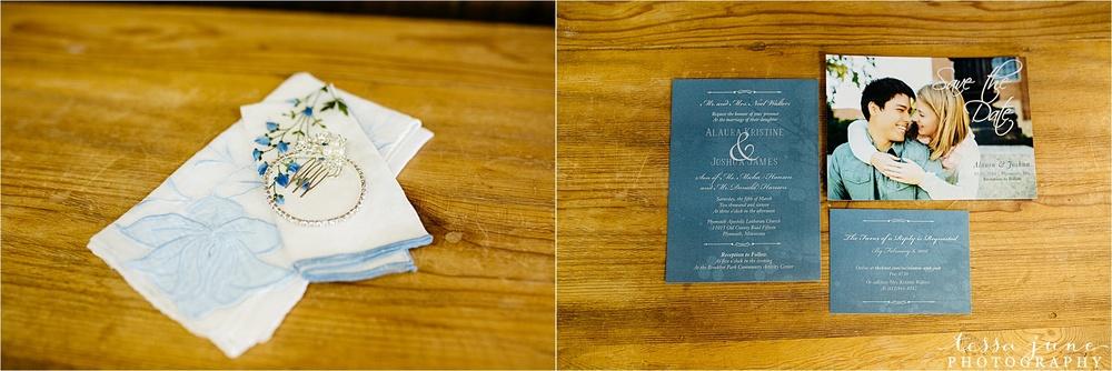 st-cloud-minnesota-march-light-blue-wedding-brooklyn-park-community-center