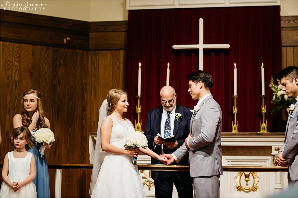 st-cloud-minnesota-wedding-photographer-brooklyn-park-community-center
