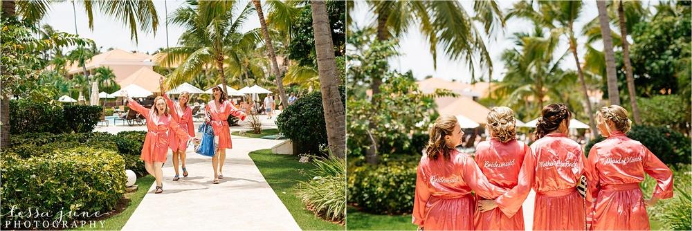 punta-cana-destination-wedding-bridesmaids-robes