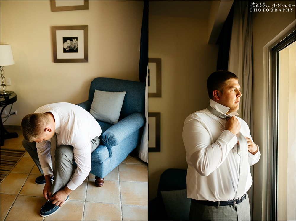 punta-cana-destination-wedding-dreams-palm-beach-resort-groom
