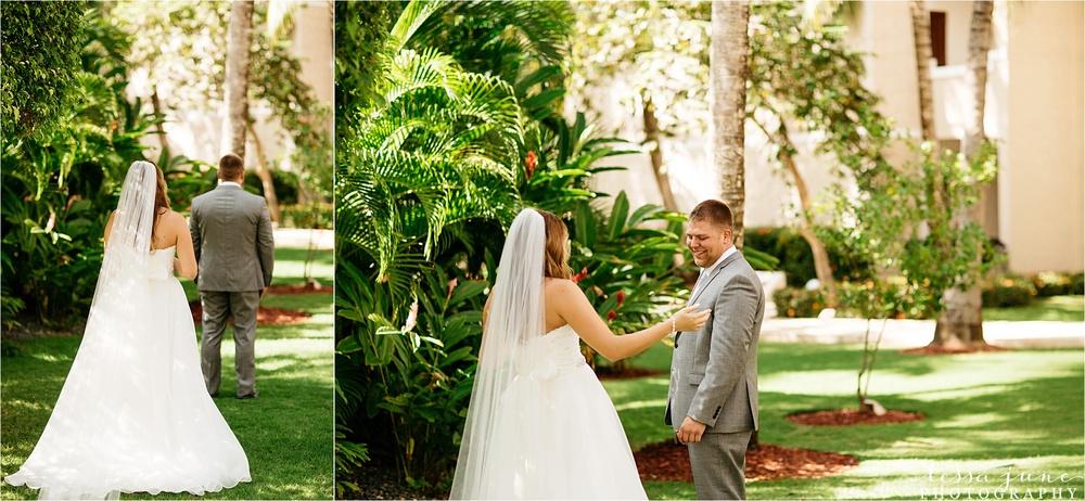 punta-cana-destination-wedding-dreams-palm-beach-resort-first-look