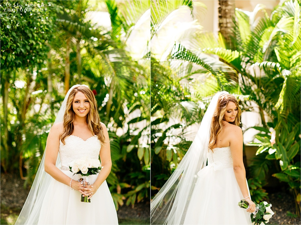 punta-cana-destination-wedding-dreams-palm-beach-resort