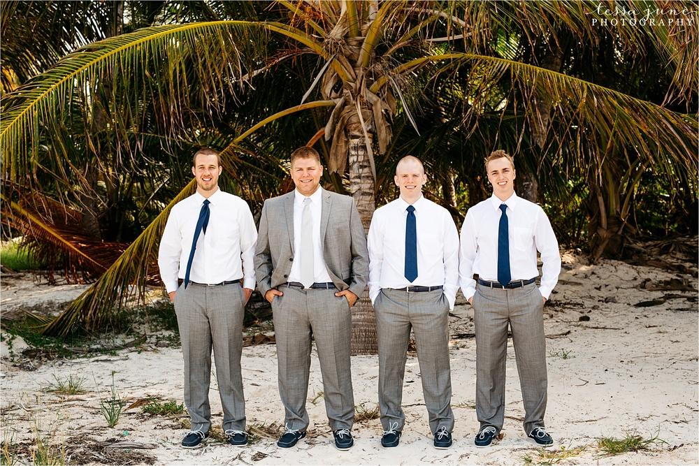 punta-cana-dominican-republic-destination-wedding-groomsmen