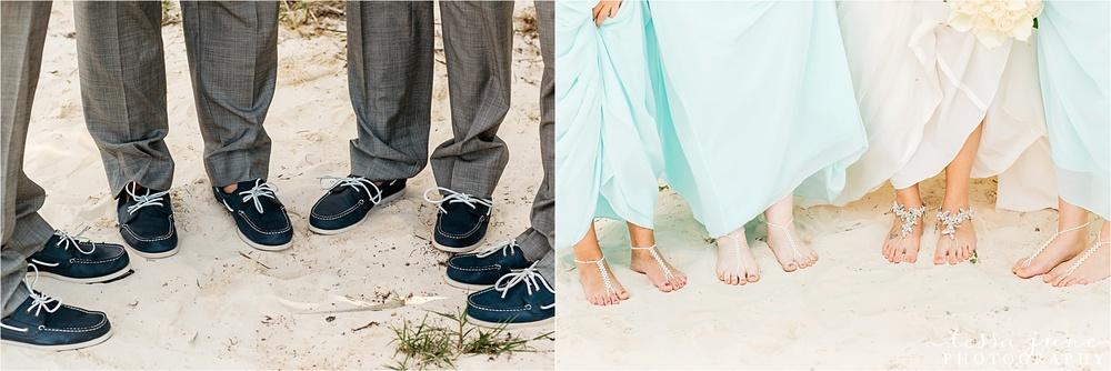 punta-cana-dominican-republic-destination-wedding-shoes