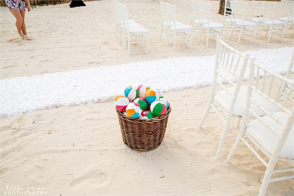punta-cana-dominican-republic-destination-wedding-ceremony