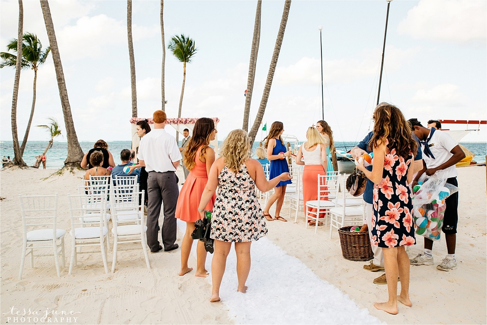 punta-cana-dominican-republic-destination-wedding