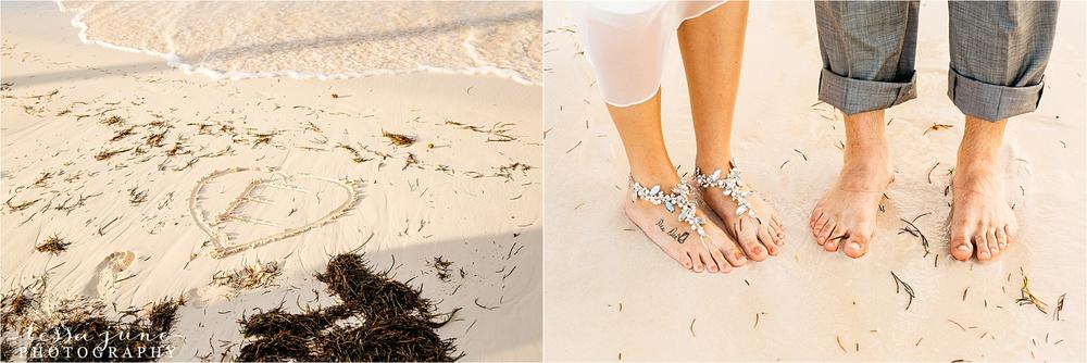 punta-cana-dreams-palm-beach-resort-destination-wedding-dominican-republic