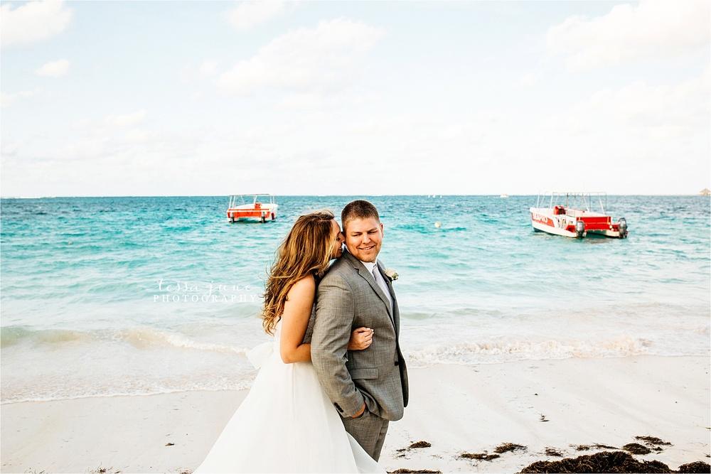 punta-cana-dreams-palm-beach-resort-destination-wedding-dominican-republic-ocean