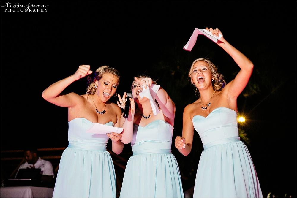 punta-cana-dreams-palm-beach-resort-destination-wedding-dominican-republic-reception
