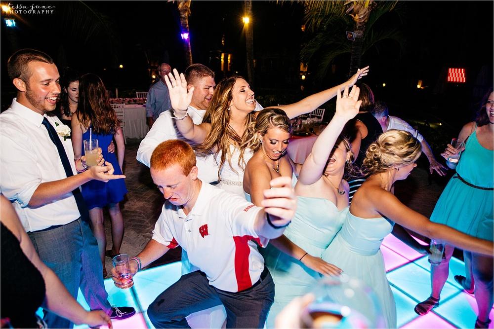 punta-cana-dreams-palm-beach-resort-destination-wedding-dominican-republic-reception-dance