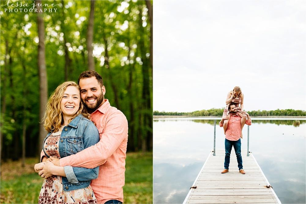 lake-maria-state-park-engagement-minnesota-st-cloud-wedding-photographer