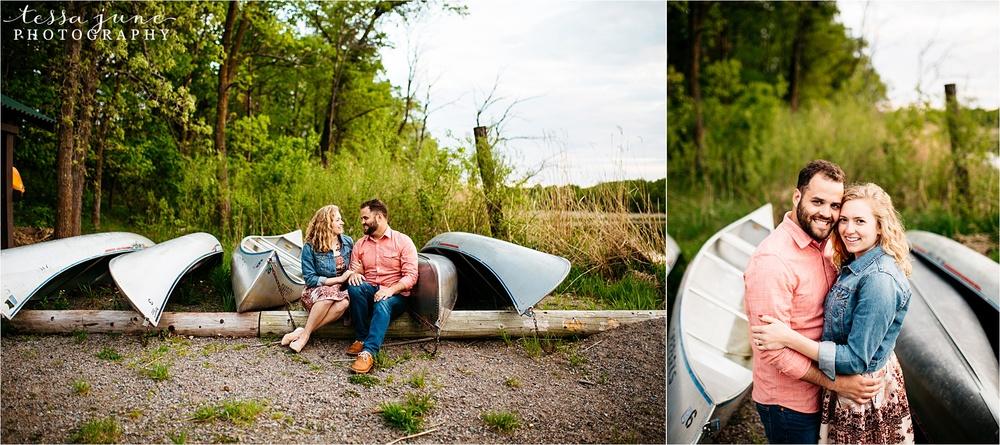 lake-maria-state-park-engagement-canoe-st-cloud-minnesota-wedding-photographer