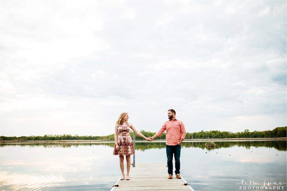 lake-maria-state-park-engagement-st-cloud-minnesota-wedding-photographer
