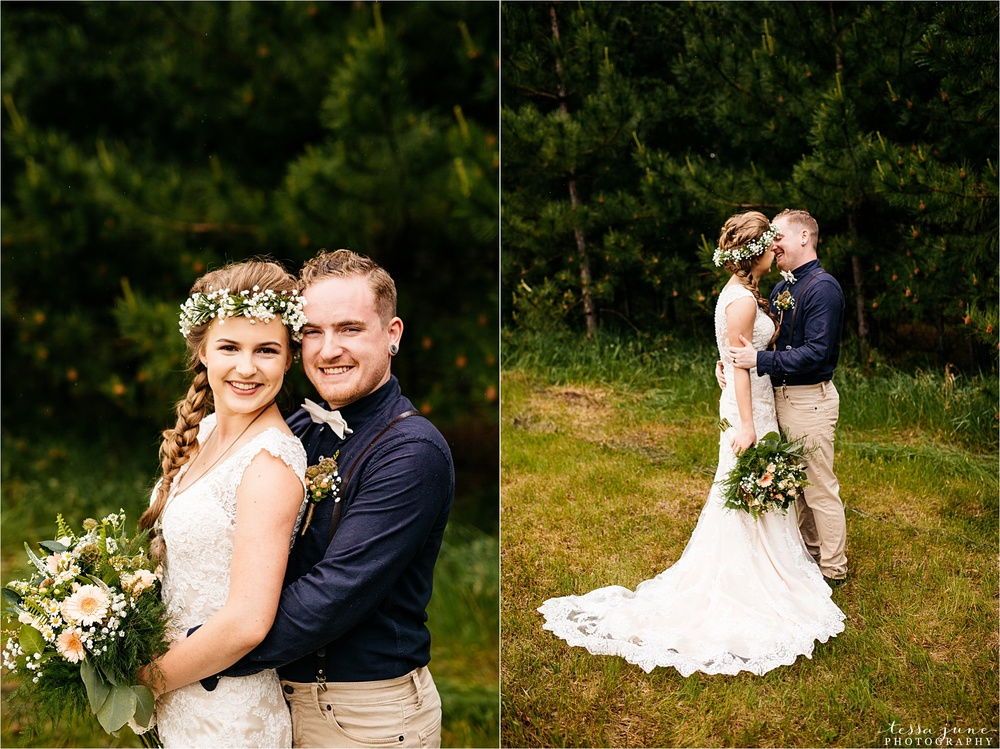 bohemian-forest-wedding-stillwater-minnesota-flower-crown-st-cloud-photographer
