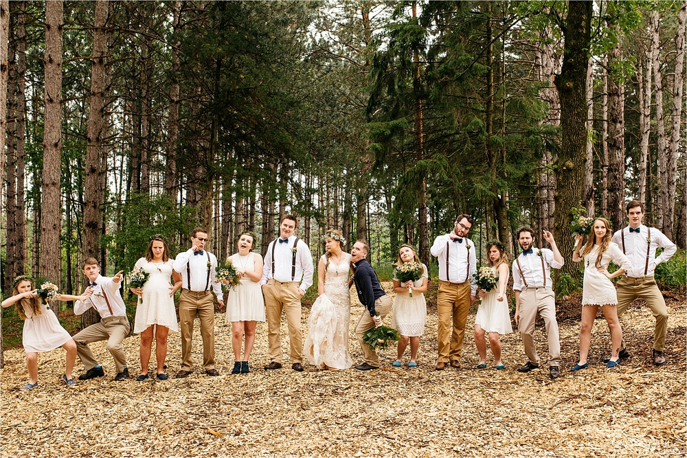 bohemian-forest-wedding-stillwater-minnesota-flower-crown-st-cloud-photographer-bridal-party