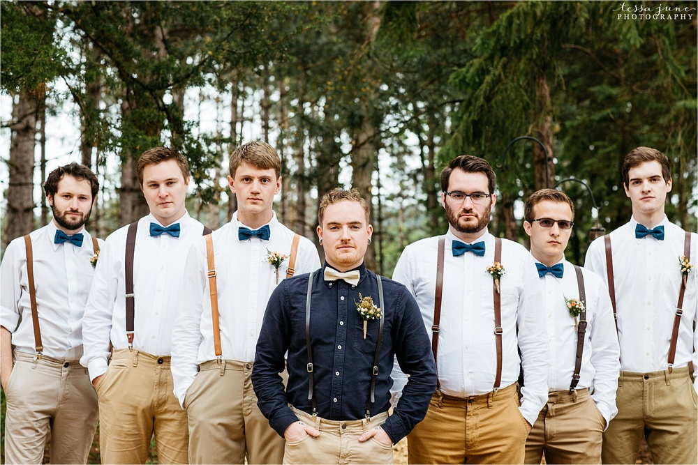 bohemian-forest-wedding-stillwater-minnesota-flower-crown-st-cloud-photographer-groomsmen