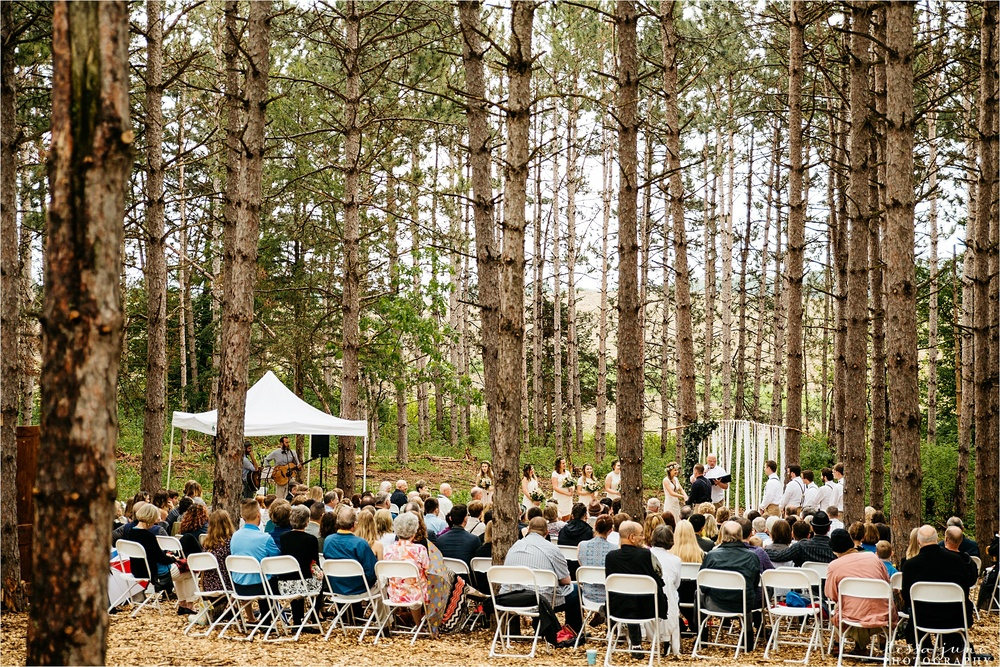 bohemian-forest-wedding-stillwater-minnesota-flower-crown-st-cloud-photographer-ceremony