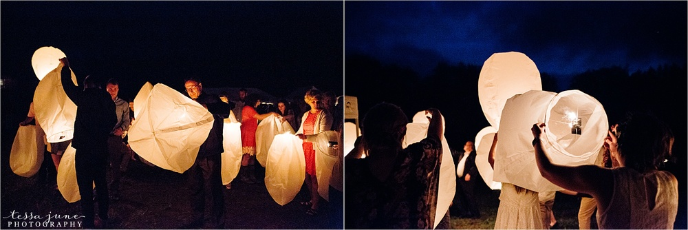bohemian-forest-wedding-stillwater-minnesota-flower-crown-st-cloud-photographer-floating-lantern-sendoff