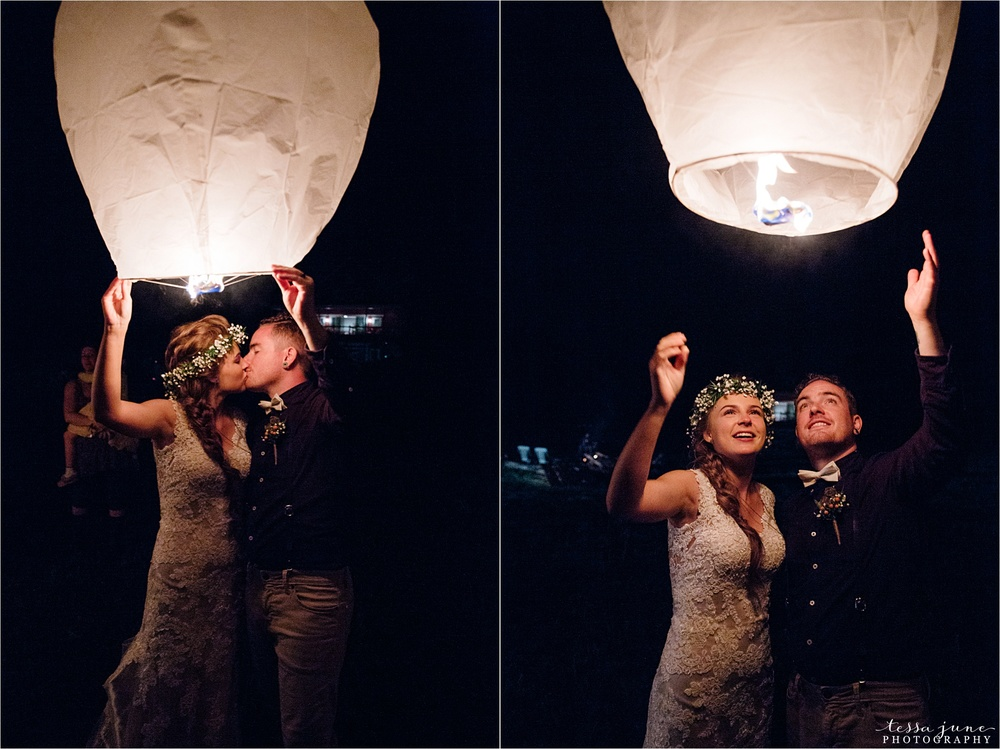 bohemian-forest-wedding-stillwater-minnesota-flower-crown-st-cloud-photographer-lighting-lantern-sendoff