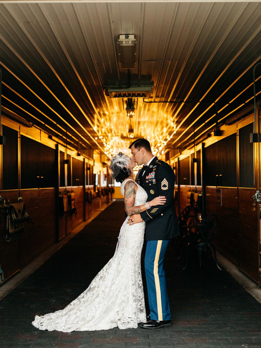 garvey-wedding-8226.jpg
