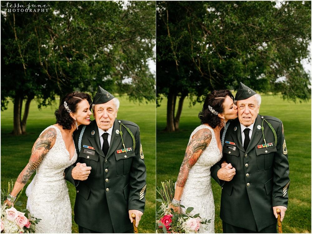 carlos-creak-winery-alexandira-minnesota-wedding-st-cloud-photographer
